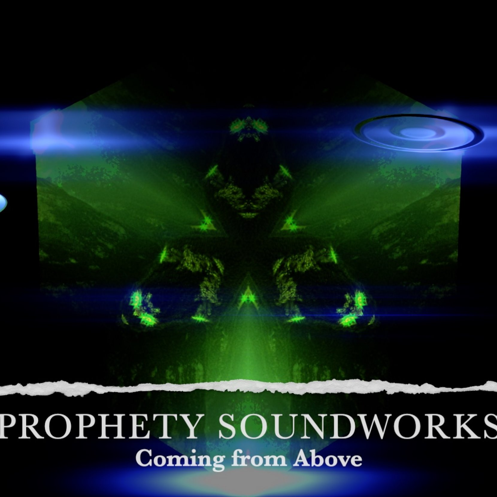 Excellent Sun Shine song Prophety Soundworks Music News