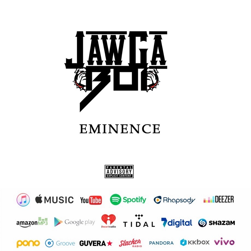 Excellent New JawGa Boi Best Song