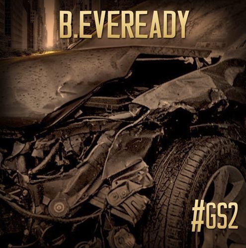 B.Eveready
